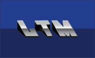 LTM Logo - Entry #75