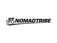 Nomad Tribe Logo - Entry #123