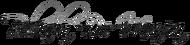Belinda De Maria Logo - Entry #144