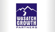WCP Design Logo - Entry #22
