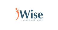 iWise Logo - Entry #564