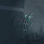 ATI Logo - Entry #74