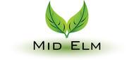 Mid Elm  Logo - Entry #41