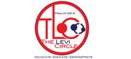 The Levi Circle Logo - Entry #68