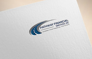 Pathway Financial Services, Inc Logo - Entry #422