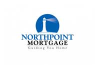Mortgage Company Logo - Entry #161