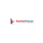 Market Mover Media Logo - Entry #158