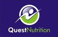 Symbol for a Lifestyle Company  Logo - Entry #178