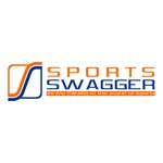 Sports Swagger Logo - Entry #105