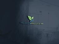 MedicareResource.net Logo - Entry #258