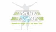 RestoreMeNow Logo - Entry #100