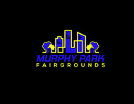 Murphy Park Fairgrounds Logo - Entry #94