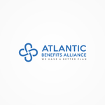 Atlantic Benefits Alliance Logo - Entry #202