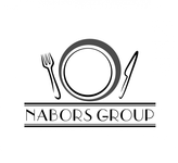 Nabors Group Logo - Entry #28