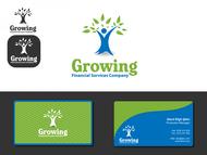 www.seniorlifestyleclub.com Logo - Entry #20