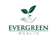 Evergreen Wealth Logo - Entry #117