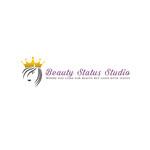 Beauty Status Studio Logo - Entry #376