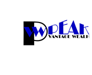 Peak Vantage Wealth Logo - Entry #218