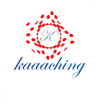 KaaaChing! Logo - Entry #171