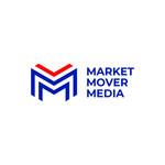 Market Mover Media Logo - Entry #260