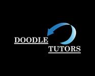 Doodle Tutors Logo - Entry #18