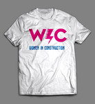 WIC Logo - Entry #123