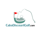 Golf Discount Website Logo - Entry #108