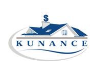 Kunance Logo - Entry #126