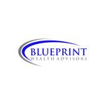 Blueprint Wealth Advisors Logo - Entry #4