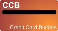CCB Logo - Entry #72
