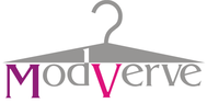 Fashionable logo for a line of upscale contemporary women's apparel  - Entry #48