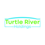 Turtle River Holdings Logo - Entry #23