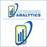 Advanced Analytics Logo - Entry #19