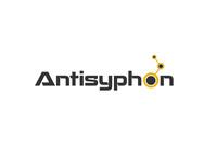 Antisyphon Logo - Entry #473