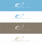 Executive Assistant Services Logo - Entry #114