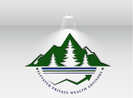 Elevated Private Wealth Advisors Logo - Entry #261