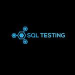 SQL Testing Logo - Entry #142