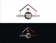 Lehman | Shehan Lending Logo - Entry #99