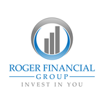 Rogers Financial Group Logo - Entry #170
