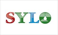 SYLO Logo - Entry #192