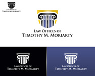Law Office Logo - Entry #50