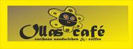 Ollas Café  Logo - Entry #126