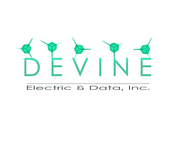 Logo Design for Electrical Contractor - Entry #36
