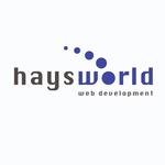 Logo needed for web development company - Entry #28