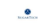 SugarTech Logo - Entry #38