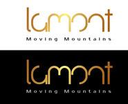 Lamont Logo - Entry #48
