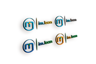 im.loan Logo - Entry #813