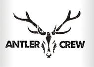 Antler Crew Logo - Entry #59