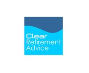 Clear Retirement Advice Logo - Entry #109