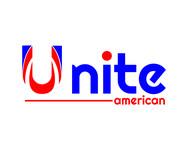 Unite not Ignite Logo - Entry #293